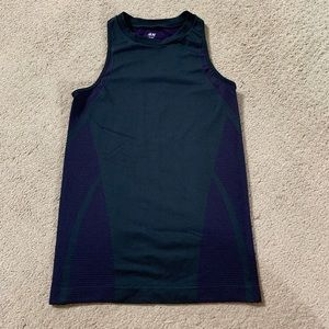 2 for $15 H&M athletic tank